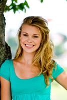 Actor Headshot, Modeling Headshot, Musician Headshot, Talent Headshot