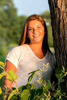 2015-09-15 Isabella Senior Portrait