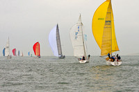Sailing Events