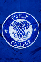 2010-11-06 Fisher College