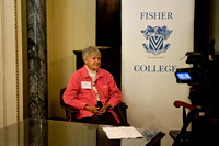 Fisher_College_Oct2013_020