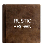 Leather-RusticBrown