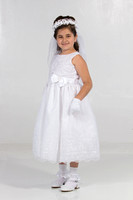 2014-05-17 Sofia First Communion