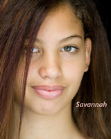 Savannah_0063_Headshot.jpg