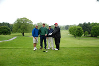 2009-05-14 Golf Outing