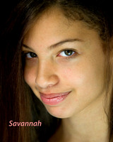 Savannah_0051_Headshot.jpg