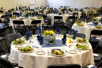 2014-04-02 Fisher Awards Luncheon
