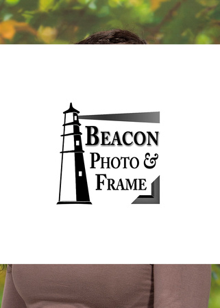 Beacon Photography & Framing | 2017-2018 East Boston Senior ...