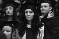 2014-05-10 Fisher College Commencement 2014