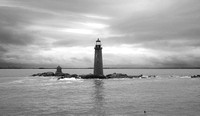 02152-Lighthouse